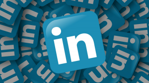 how to get more linkedin followers for your company page